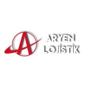 ARYEN LOJİSTİK 300X300
