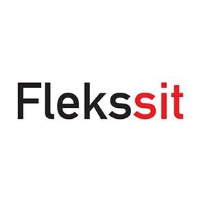 Flekssit 300x300