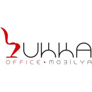 Ukka mobilya-300x300