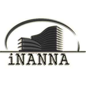 inanna 300x300