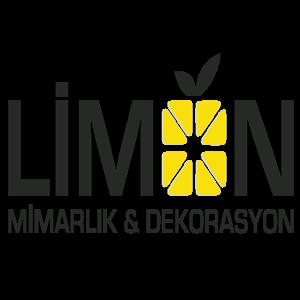 limon-dekorasyon-logo