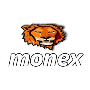 monex=300x300