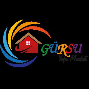 gursu-yapi-market
