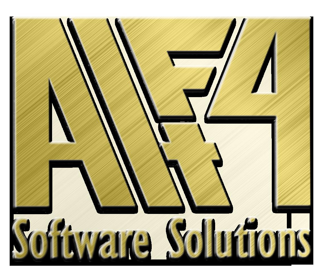 altf44