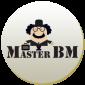 mbm copy