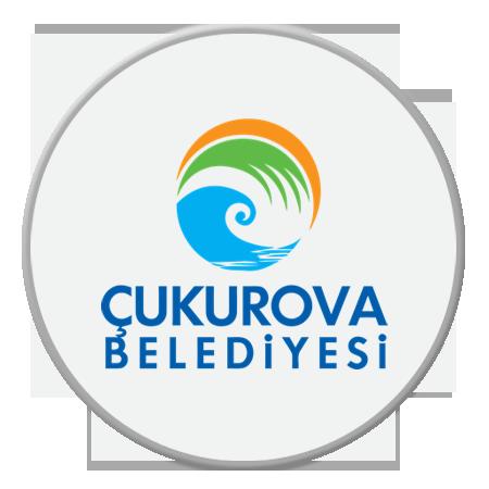 Çukurova belediyesi